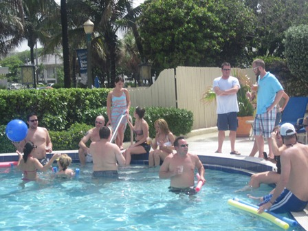 20120531_EAW_RNNetwork_poolparty.jpg