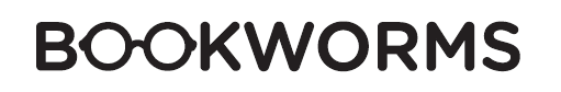 Bookworms logo.FINAL.PNG